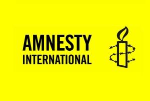 Amnesty_International_143