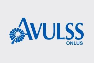 Avulss
