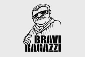 Bravi_Ragazzi