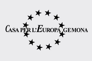 Casa_Europa