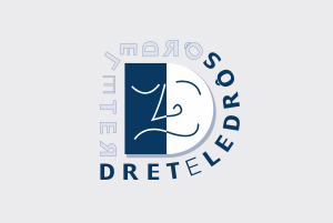Dret_Ledros