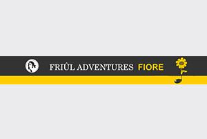 FriuliAdventures
