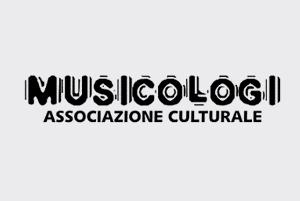 Musicologi