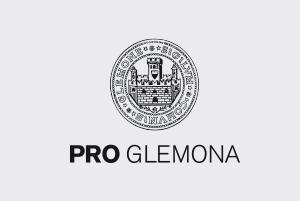 ProGlemona