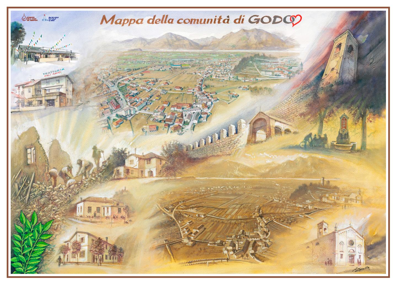MAPPA-GODO-Ecomuseo