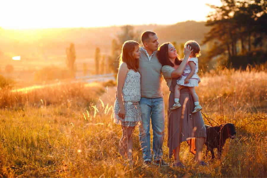 Adolescenti e genitori: crescere assieme [mar 27 feb]