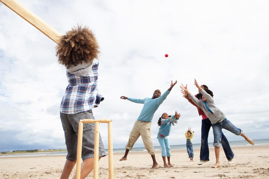 Giocando si impara (a tutte le età) [marzo-maggio]