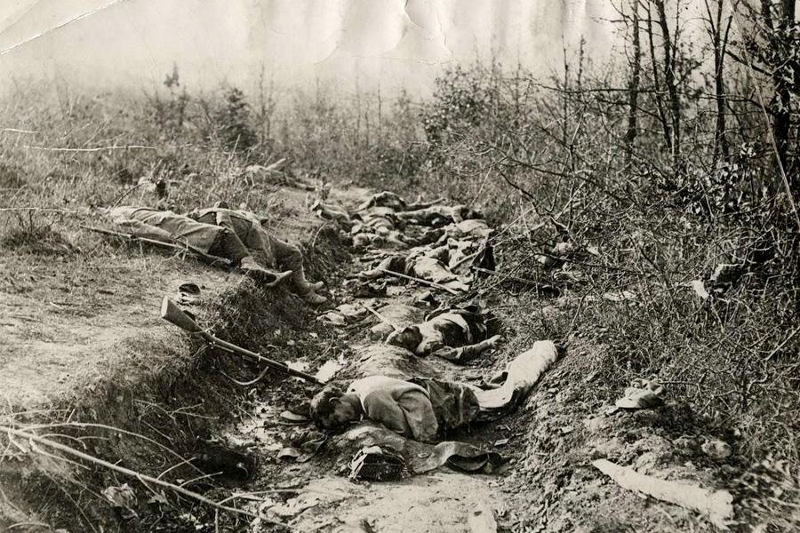 Morti_Prima_guerra_mondiale